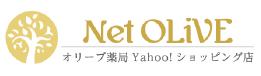 Net Olive Yahoo!