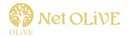 Net Olive